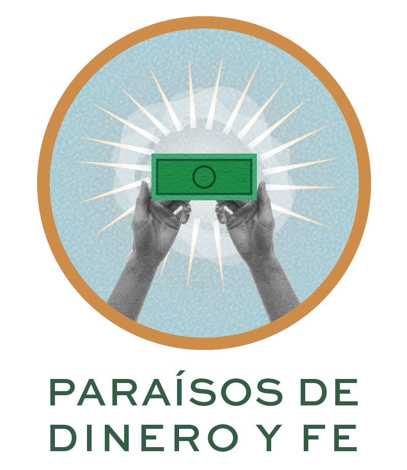 Chavo Logo